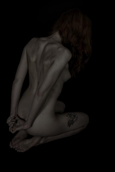 02-Sarah C_