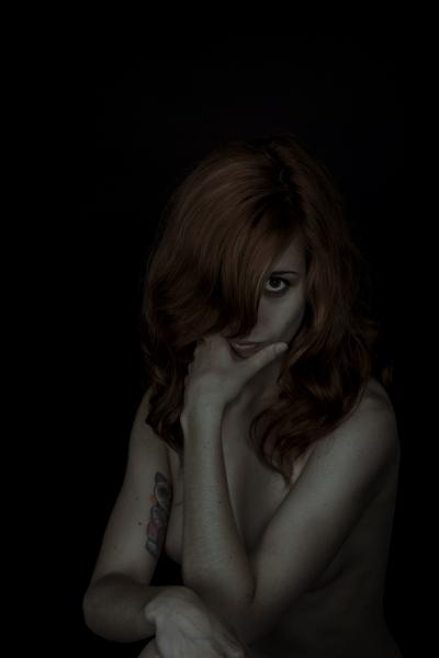 09-Sarah C_