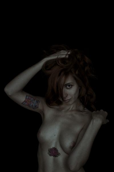 10-Sarah C_