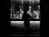 barra-bar-noche